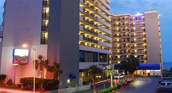Bluewater Resort GOOOOOOO MYRTLE BEACH!!!!!!!!!!!!!!!!!!!