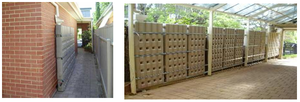 Rain Water Harvesting Home Use Rainwater Harvesting Water From Air Water Preservation