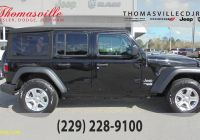Used Cars For Sale In Albany Ga New Used Jeep Wrangler For Sale In Albany Ga Automall