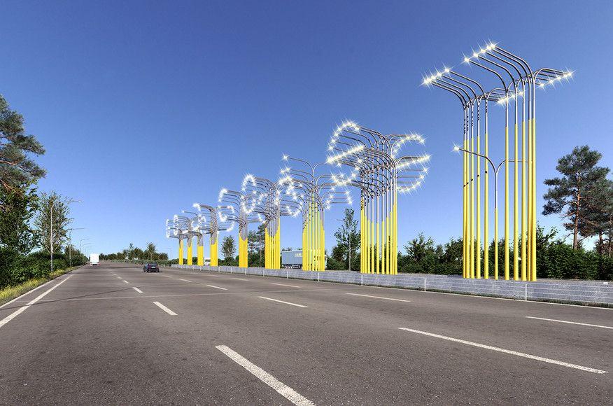 Hi Lights Architect Magazine Lot Ek Gold Coast