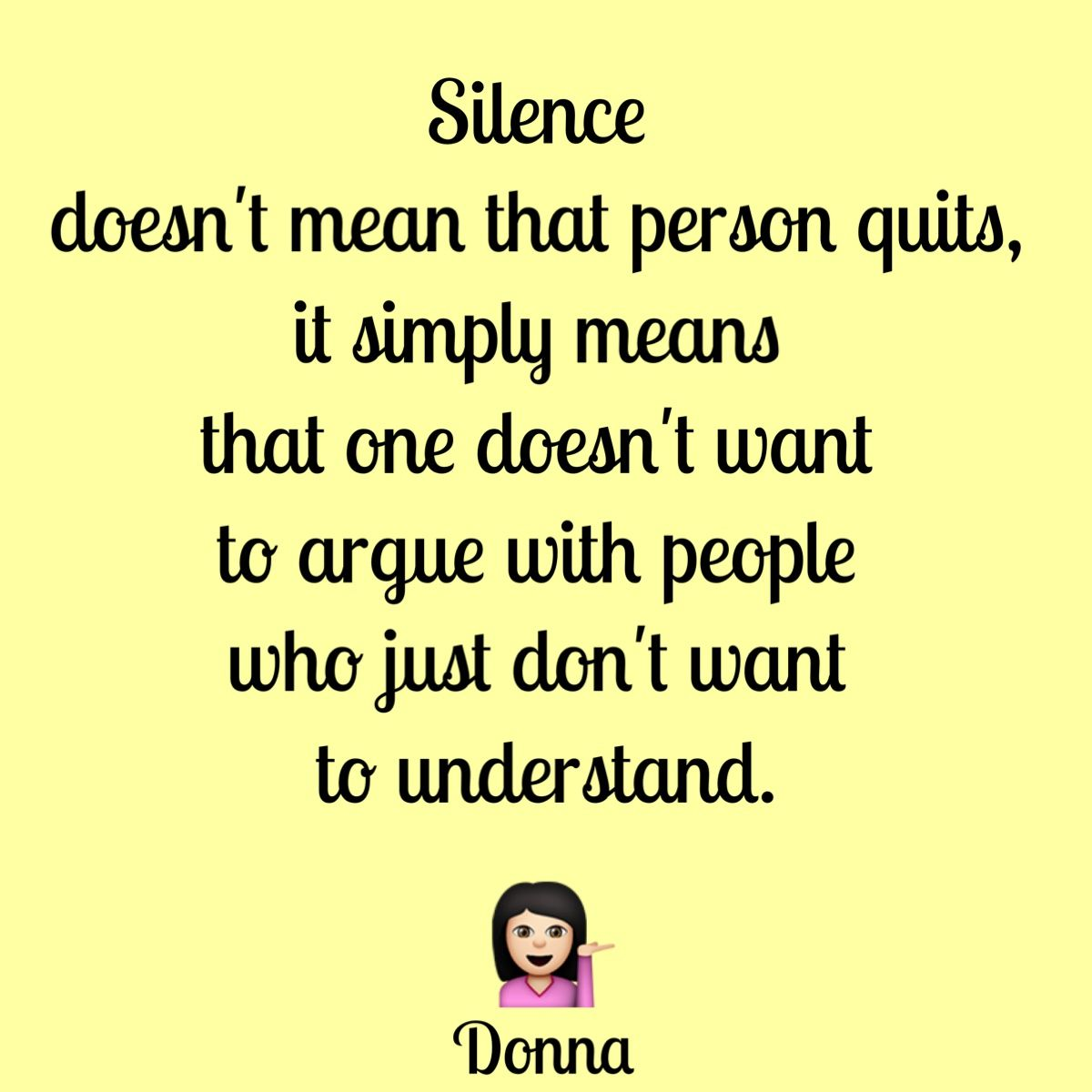 Manager Quotes Pindonna On My Quotes  Pinterest