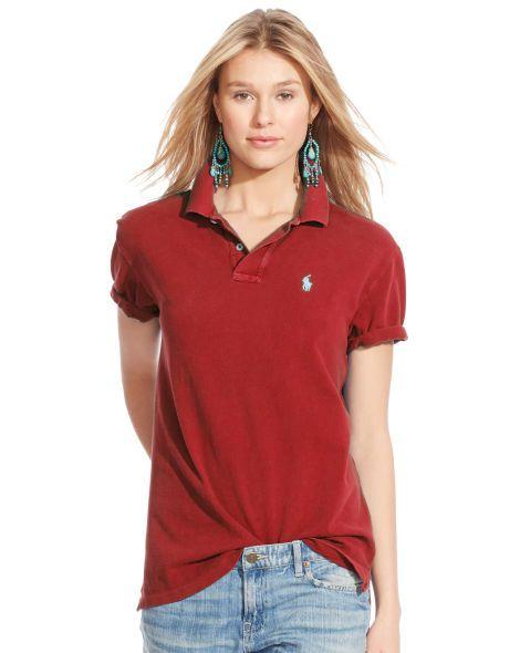 45+ Ralph lauren t shirts womens ideas info