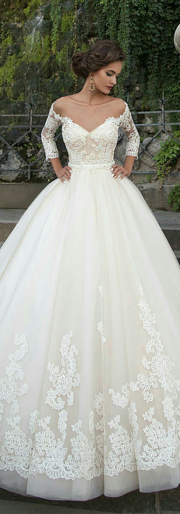 Harry potter wedding dress  Harry Potter Imaginas y Preferencias  Wedding dress Wedding and