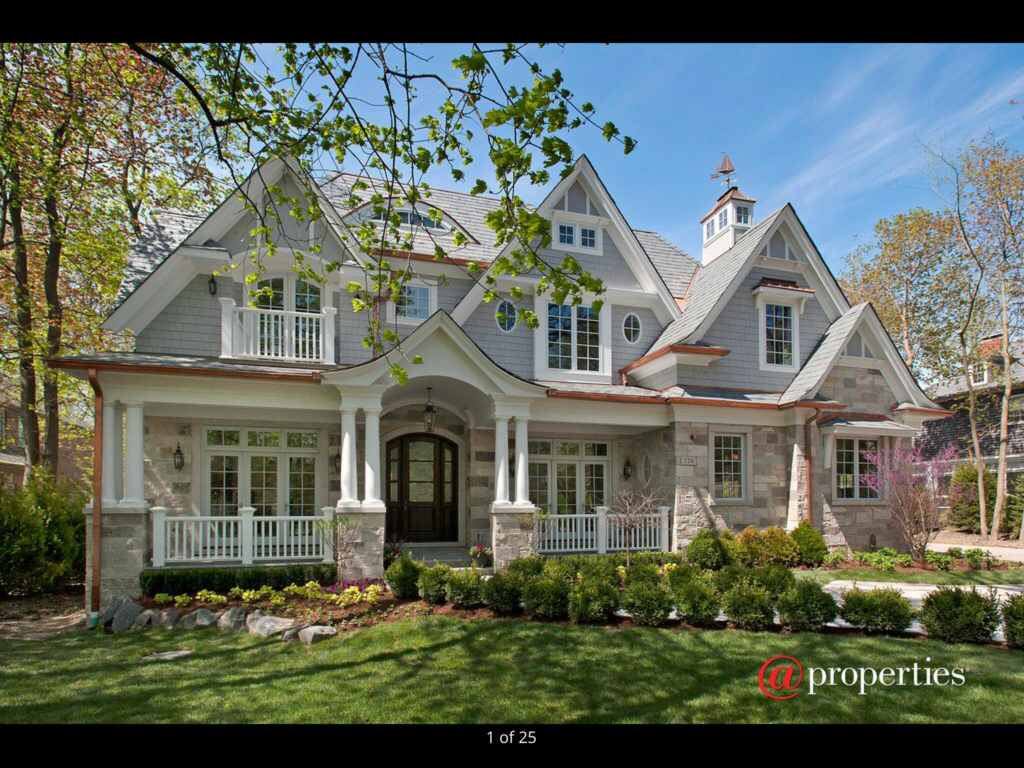 Pin By Gayle Fons On Mockingbird Nantucket Style Homes House Exterior Nantucket Home