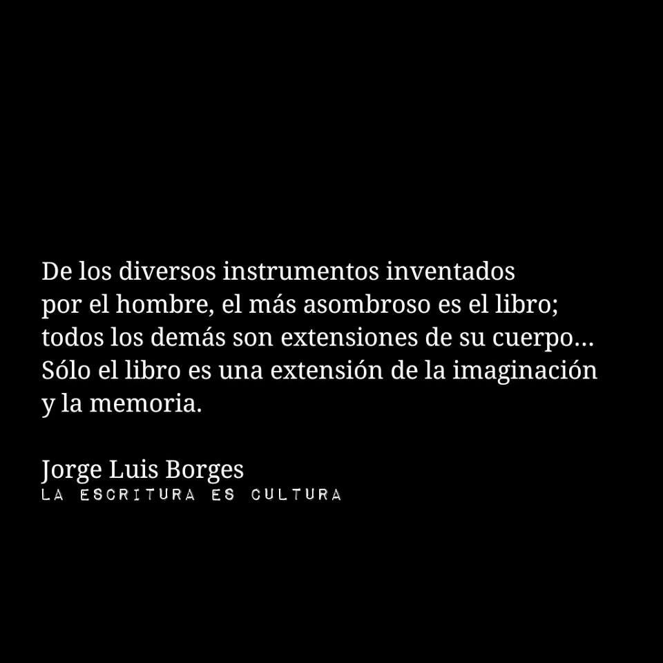 Borges (960×960)
