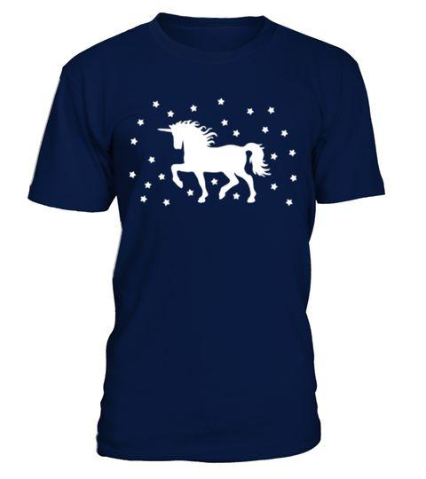 # uproud unicorn with stars licorne fier a .  licorne fier avec étoiles fantaisie créatures animal mythique fairytaleTags : arc-en-ciel, cheval, hipster, licorne, magie, meme, nerd, poney, swag, yolo