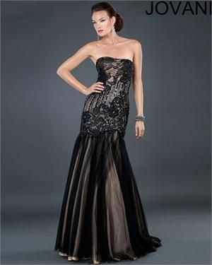 http://www.netfashionavenue.com/jovani-evening-dress-6305.aspx
