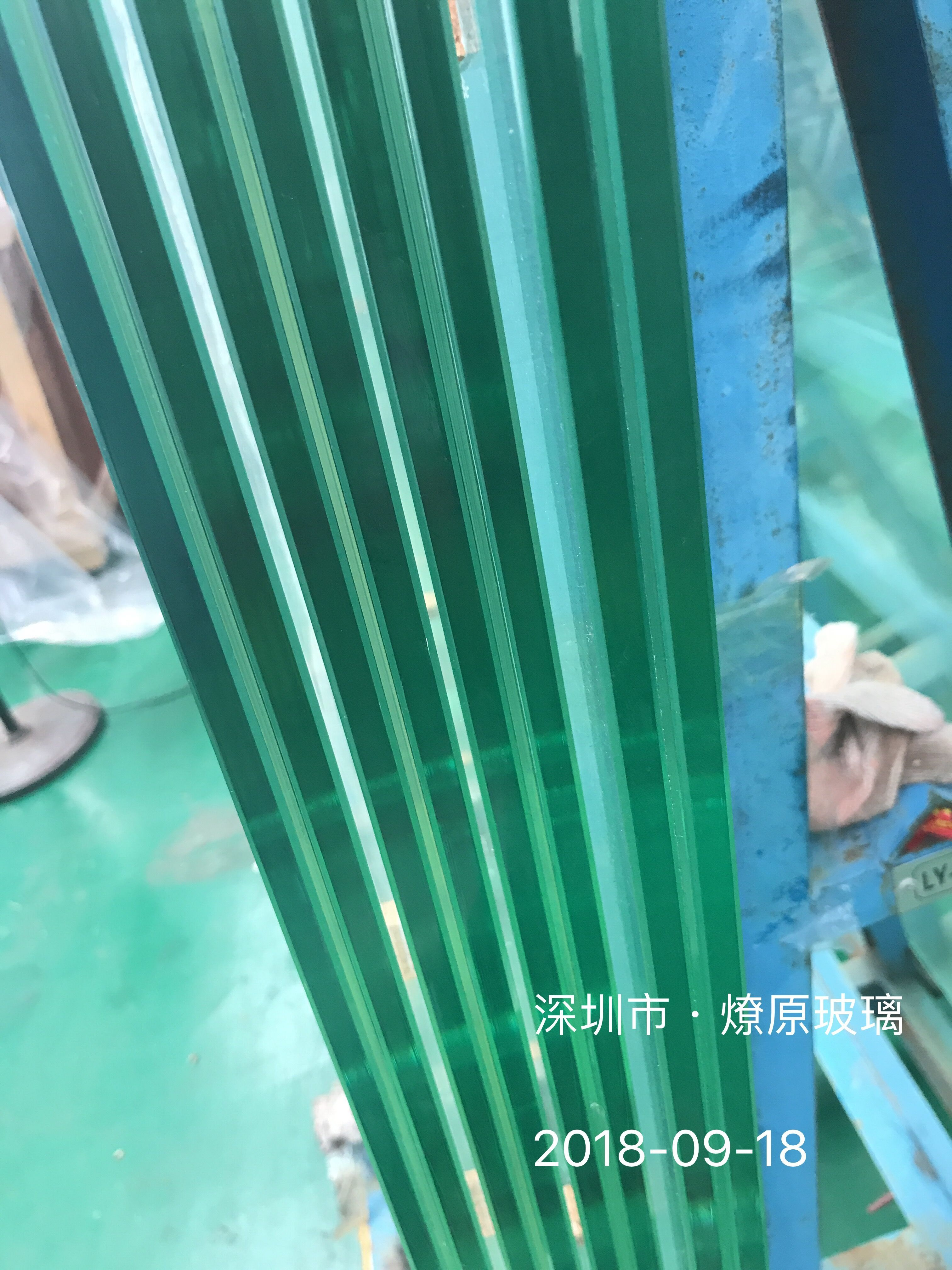 Glass Factory Manufacturer Toughened Laminated Glass Manufacturer Tempered Laminated