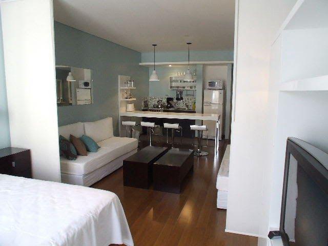 Blog decoracion de casas blog muebles deco pinterest for Como decorar mi apartamento