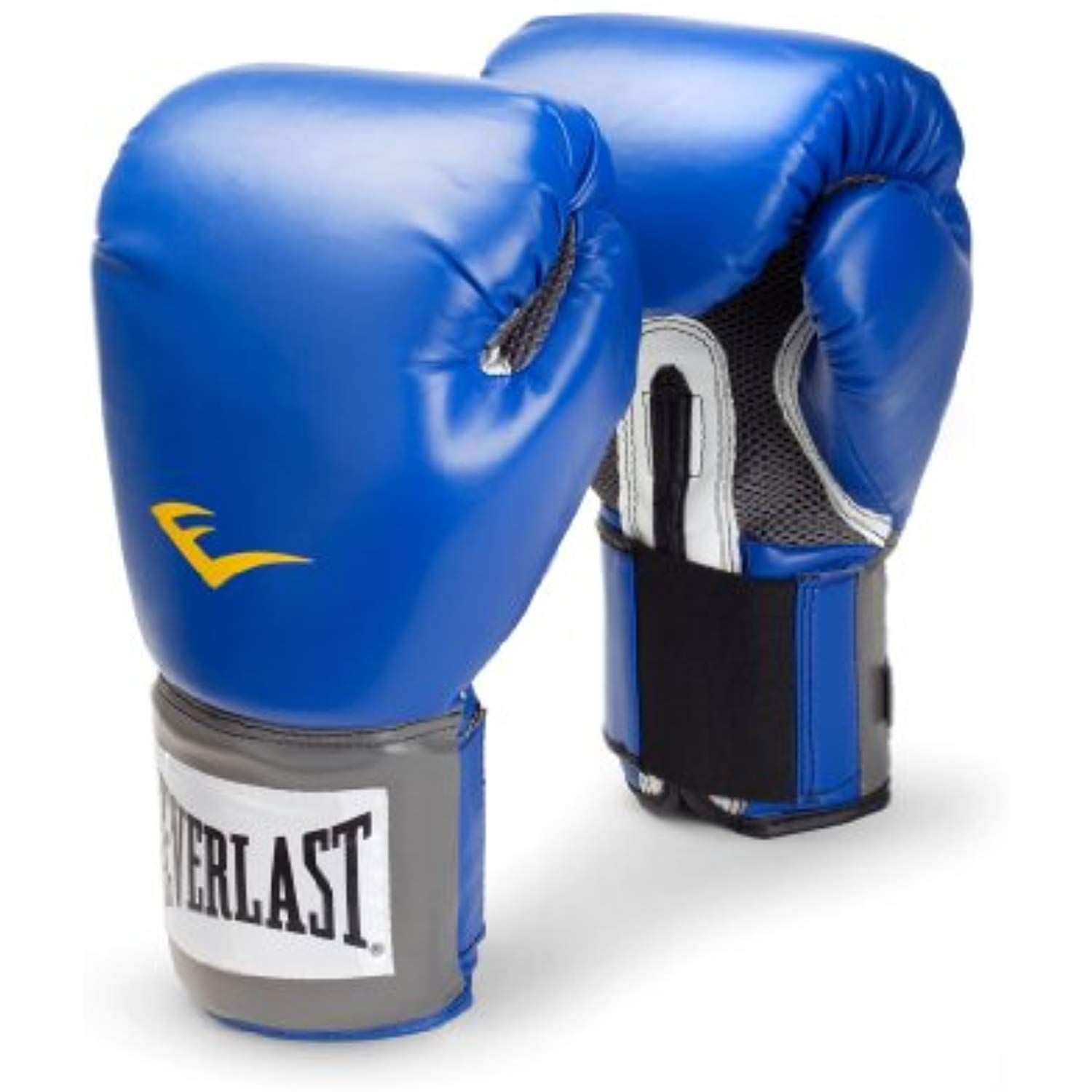 Everlast 8 Oz Boxing Glove (1200025) Learn more by