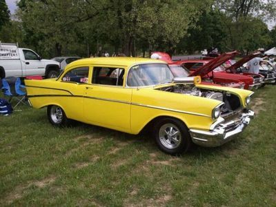 36+ 1957 chevrolet for sale best