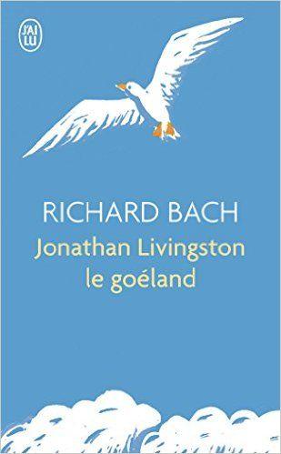 LIVINGSTON GOELAND GRATUIT TÉLÉCHARGER LE JONATHAN