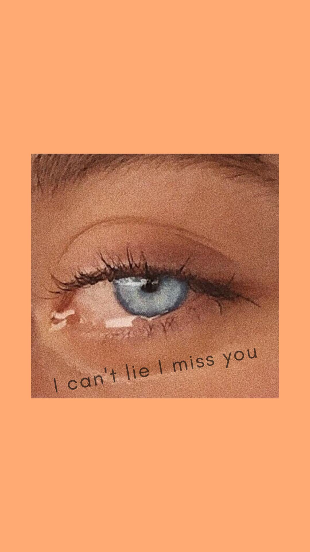 song lyrics in 2020 Song lyrics, I miss you, Miss you