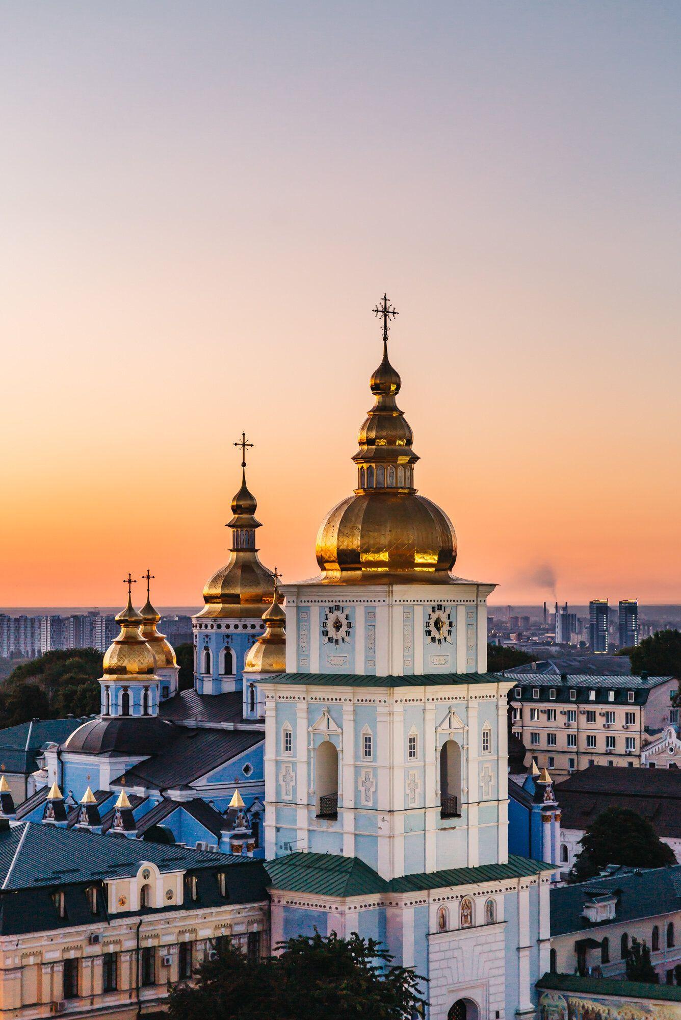 12 Fantastic Things To Do In Kiev Ukraine On A Solo Trip In 2020 Ukraine Kiev Solo Travel