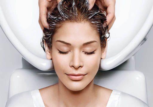 The Soothing Benefits Of Scalp Massage Health Digezt Salon Hair Treatments Hair Salon Hair Massage