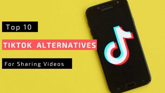 Think Outside Of Tiktok Too Get More Followers Videos Video Online