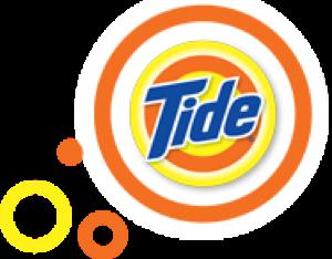 Tide Bulls Eye Logo Job Police Nationwide Take On Soaring Tide Detergent Theft Page 1 Tide Laundry Detergent Tide Laundry Tide Detergent