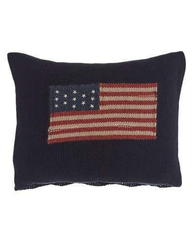 H8JS5 Ralph Lauren Home Parker Pillow
