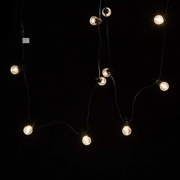 sirius lucas black string lights warm white start 69 liked