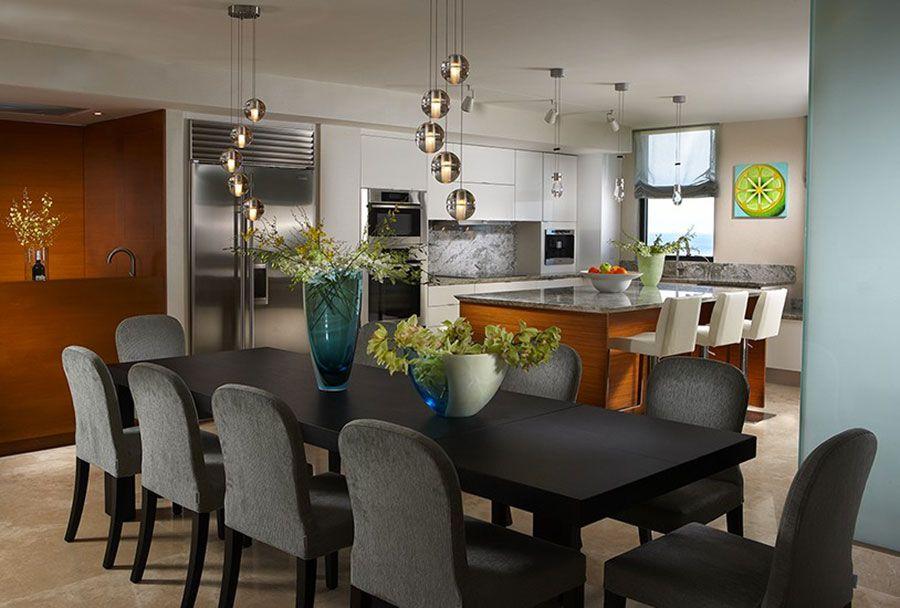 Explore room decorating ideas and more spettacolari lampadari per la sala da pranzo