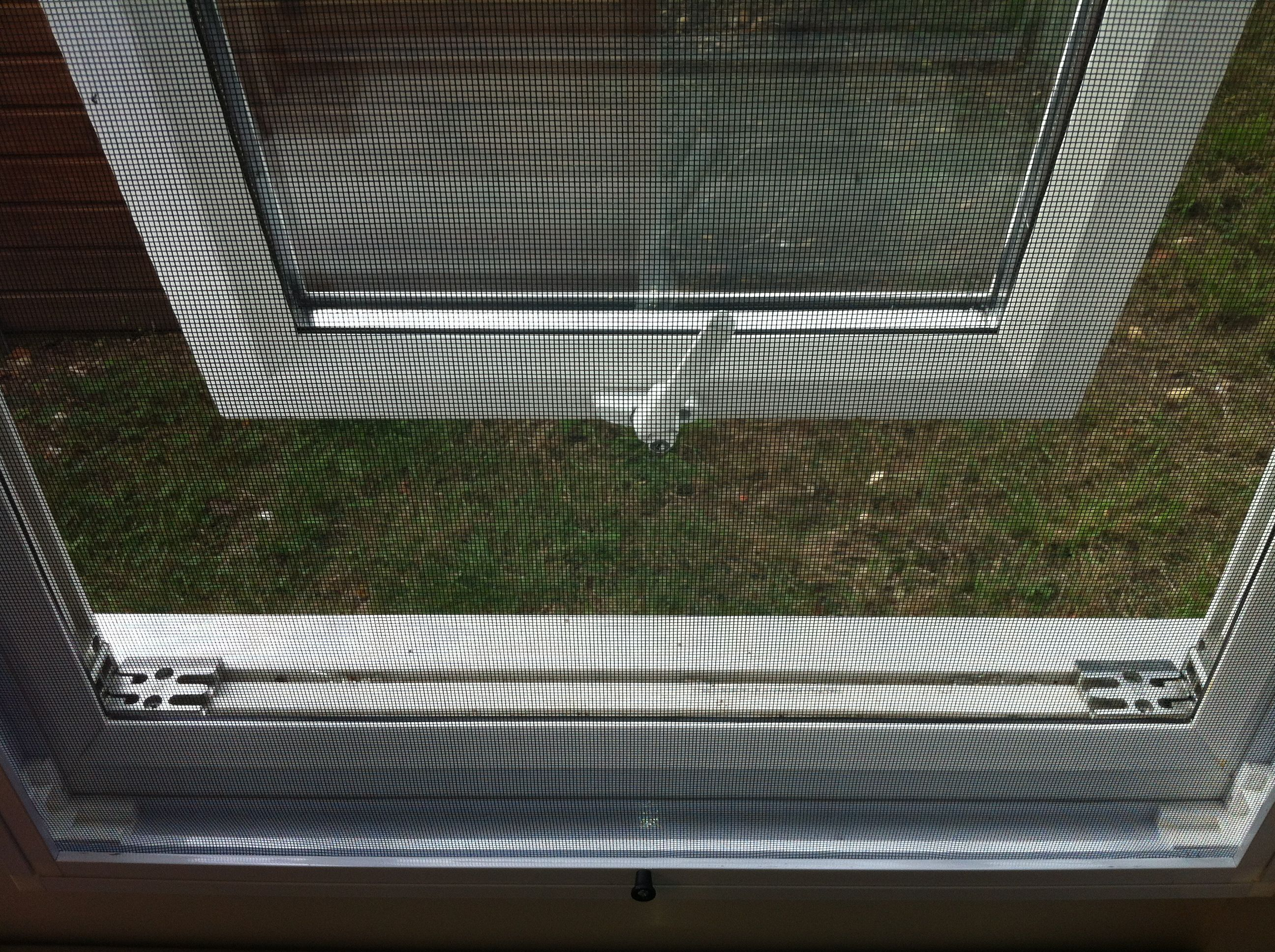Fly screens for awning windows window awnings awning