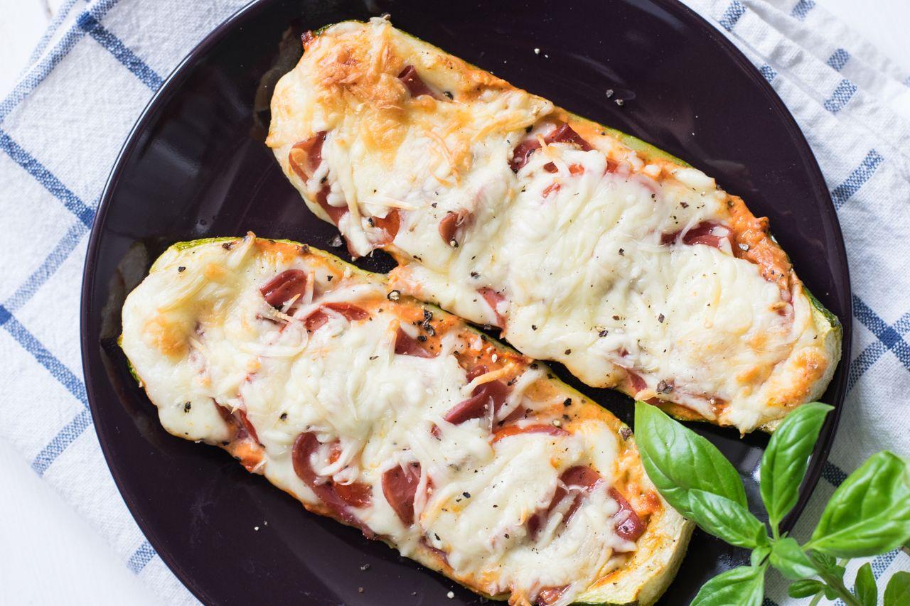 10wbc rezepte zucchini