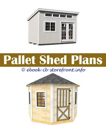 3 Irresistible Cool Tricks Vastu Plan For Cattle Shed Concrete Block Shed Plans Shed Building Standards Simple Shed Plans 10 X 14 Work Shed Plans