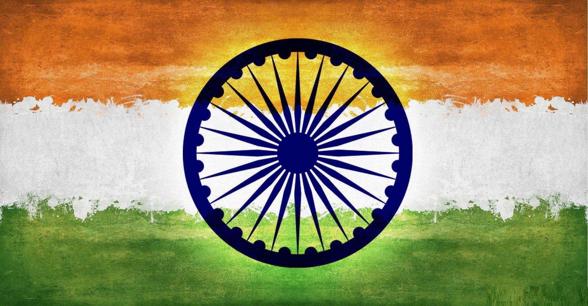 Indian Flag Images Indian Flag Images In Letters Indian Flag