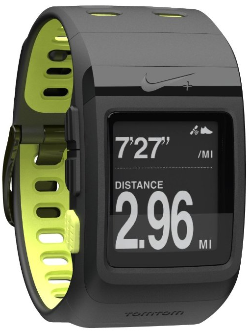 3e9fe28d653 Top 5 Running Watches with GPS for 2017