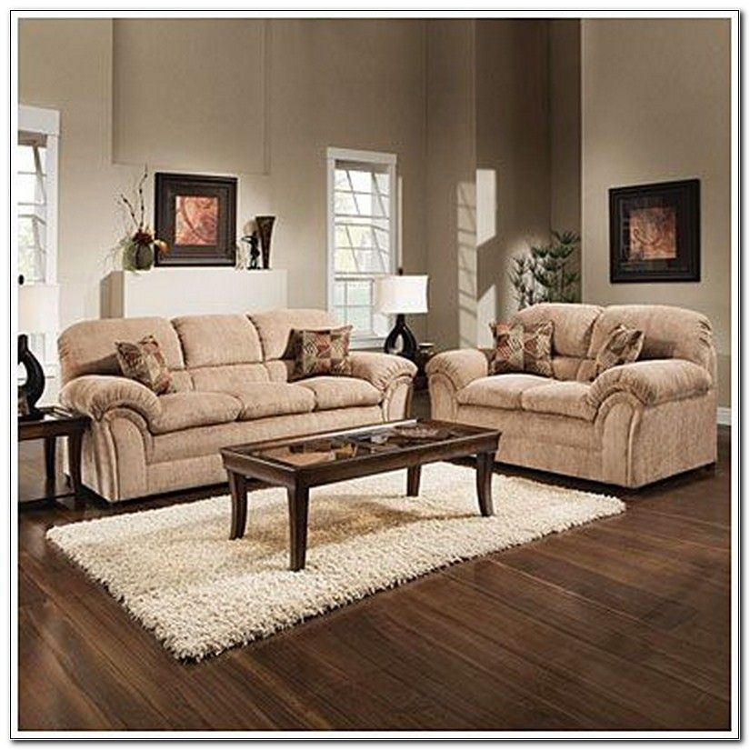 Big Lots Sofa And Loveseat Living Room Sets Love Seat Room Set