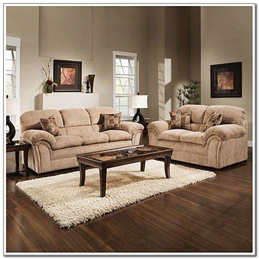 Big Lots Sofa And Loveseat Living room sets, Love seat, Room