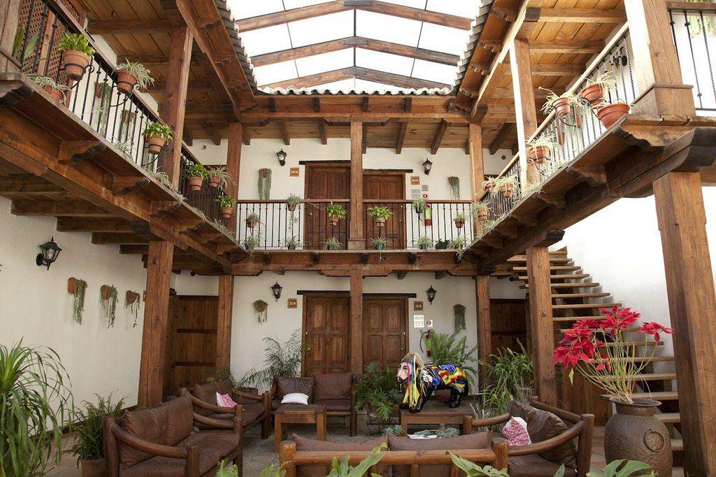 tierra y cielo restaurante san cristbal de las casas consulta opiniones sobre tierra
