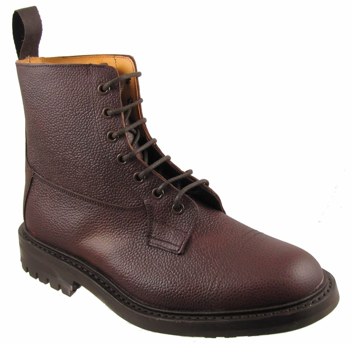 07086da84 Trickers Grasmere | Men`s Shoes | Shoes, Boots, Goodyear welt