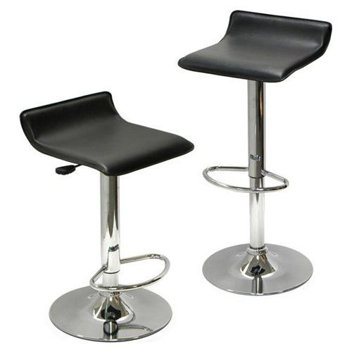 Bar Stools Marshalls Furniture Adjustable Bar Stools