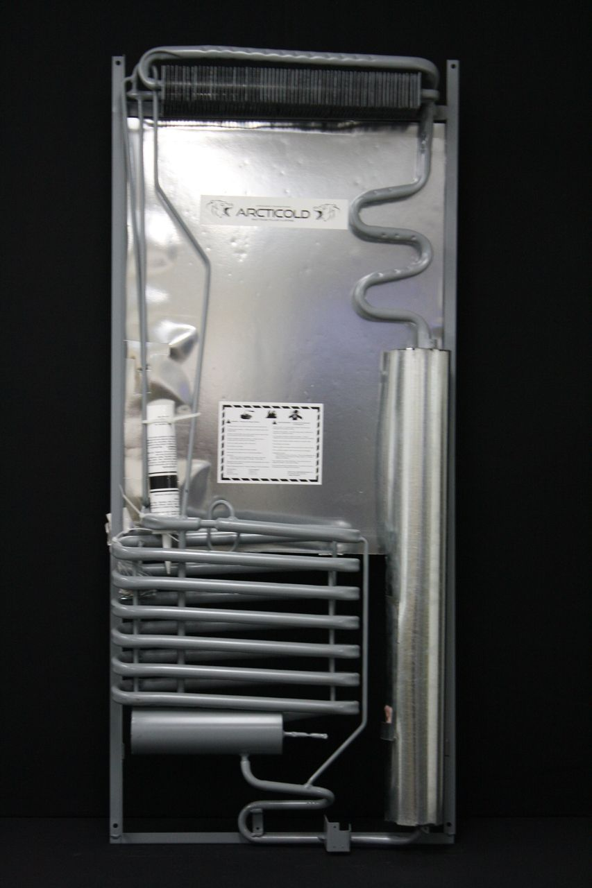 Store Dometic Rm2652 Brand New Manufactured Cooling Units