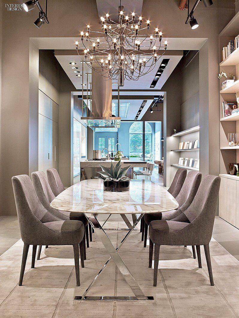 Esszimmer ideen im freien grey dining room  interior design  pinterest  esszimmer
