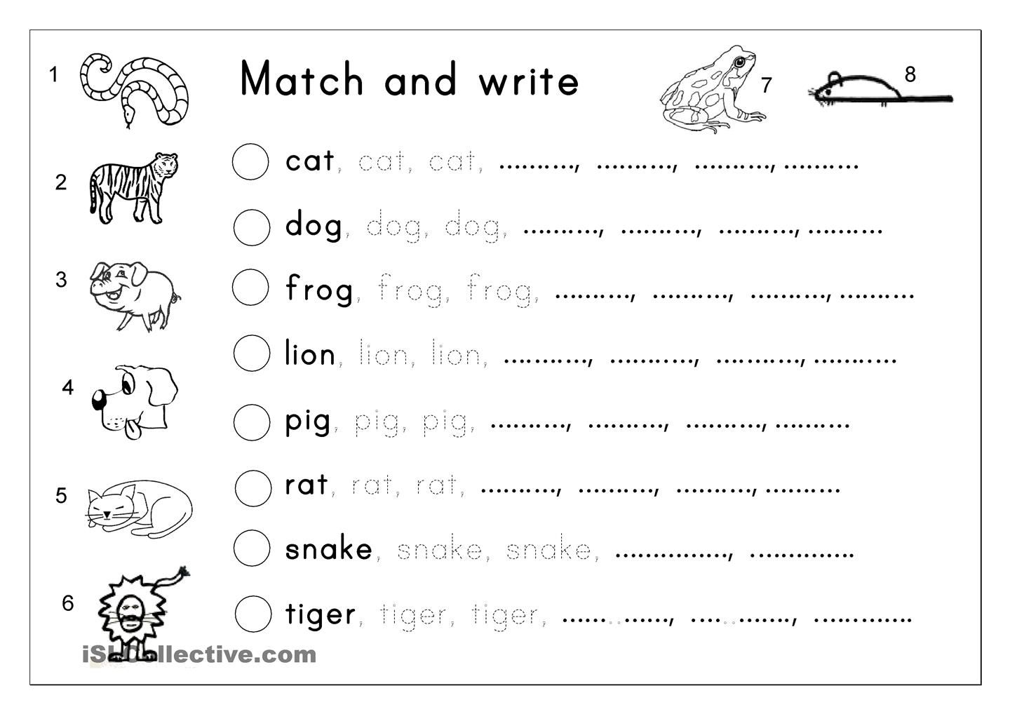 esl writing activities for kids Here are some wonderful creative writing activities for making the process fun and engaging for literary students looking to express themselves.
