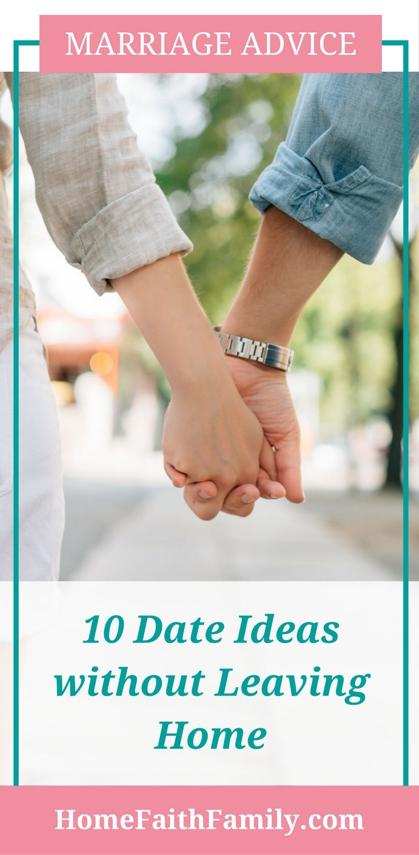 dating international service