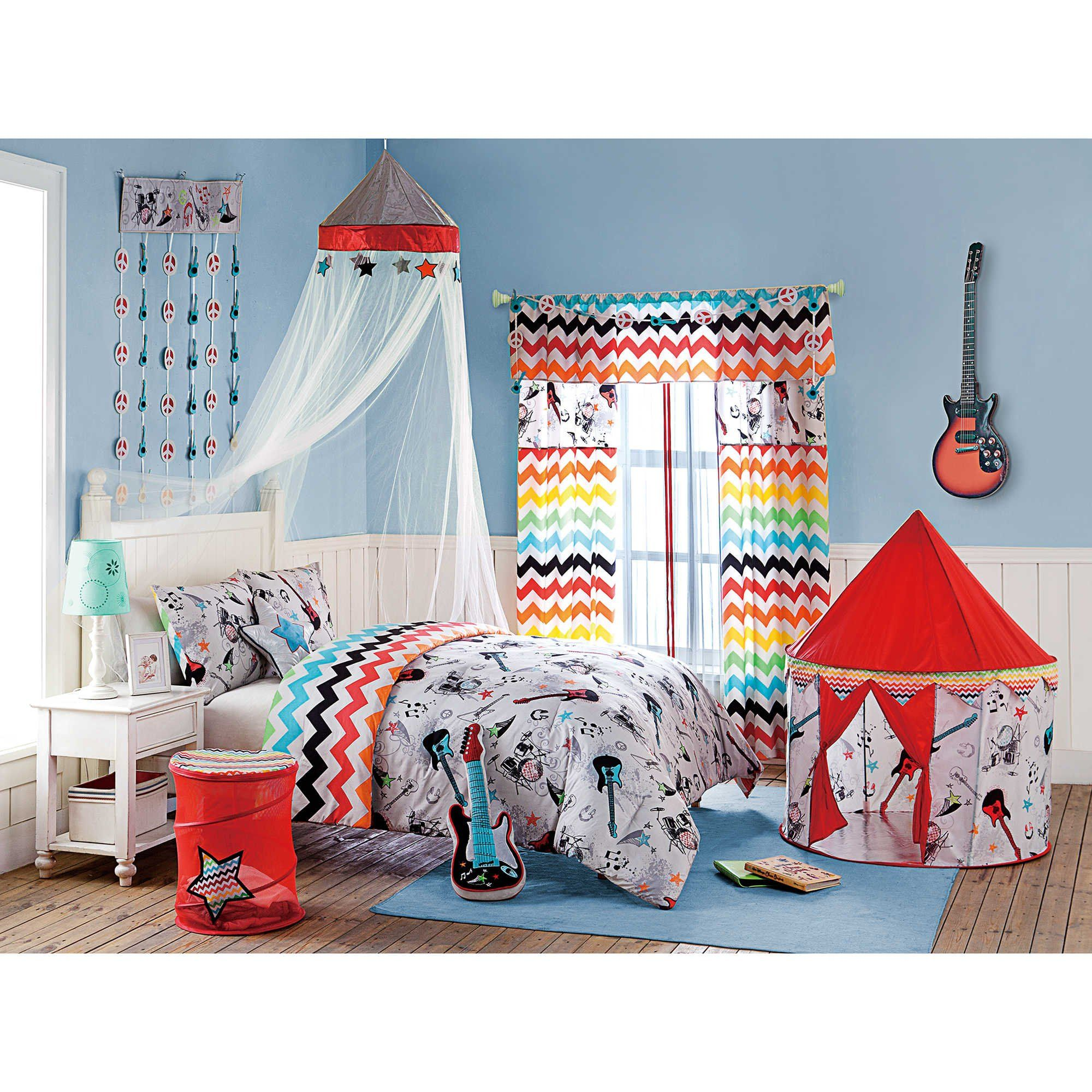 Tent | Pop up tent, Vcny, Kids play tent