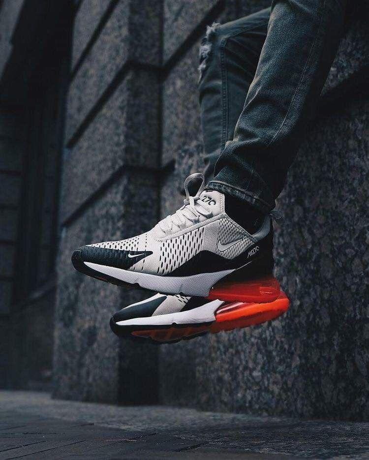 Nike Air Max 270 https: