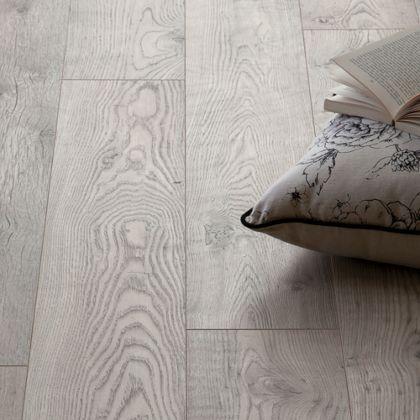 Light Grey Laminate Wood Flooring Google Search Beach Themes
