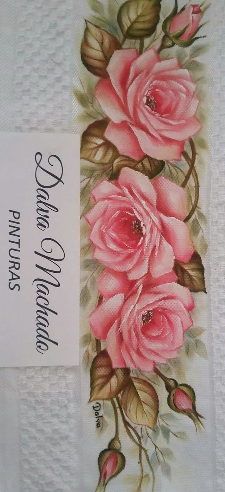 720 1568 fabric - Decorarte pinturas ...