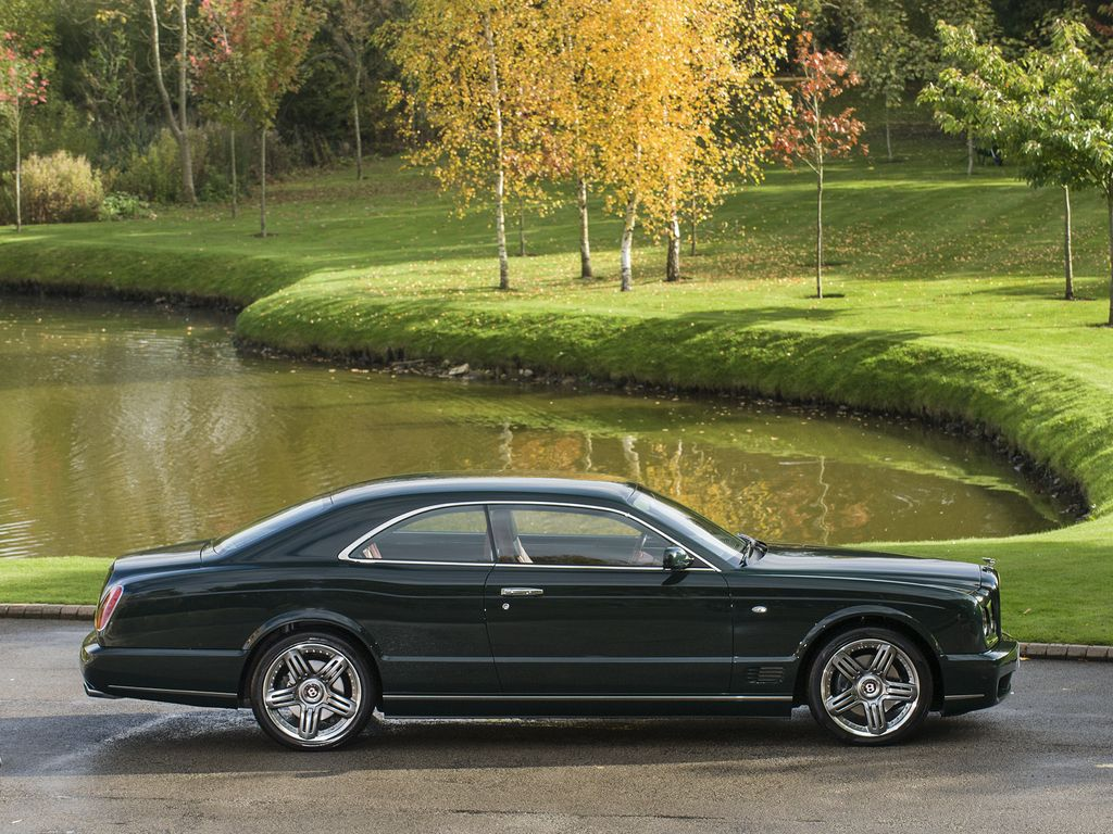 continental by bentley only used owner package miles gtc mulliner for sale cars gt detail