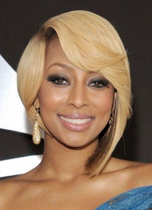 Strange 1000 Images About Short Cuts On Pinterest For Women Black Short Hairstyles For Black Women Fulllsitofus