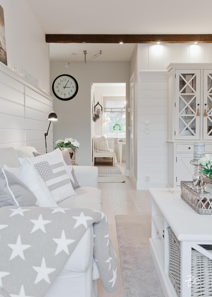 bo lkv hnliche projekte und ideen wie im bild vorgestellt findest du auch in unserem magazin. Black Bedroom Furniture Sets. Home Design Ideas
