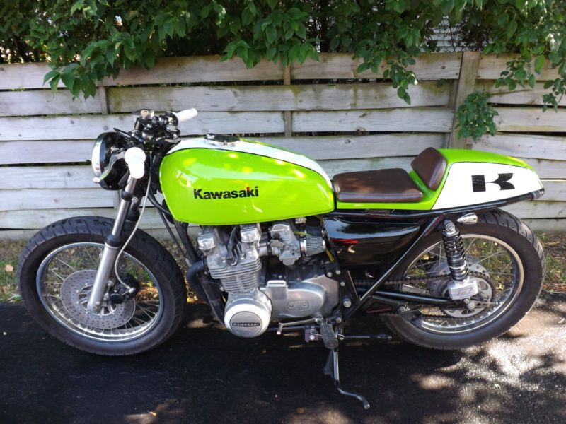 Details about 1980 Kawasaki Other | Dream Cars,Trucks