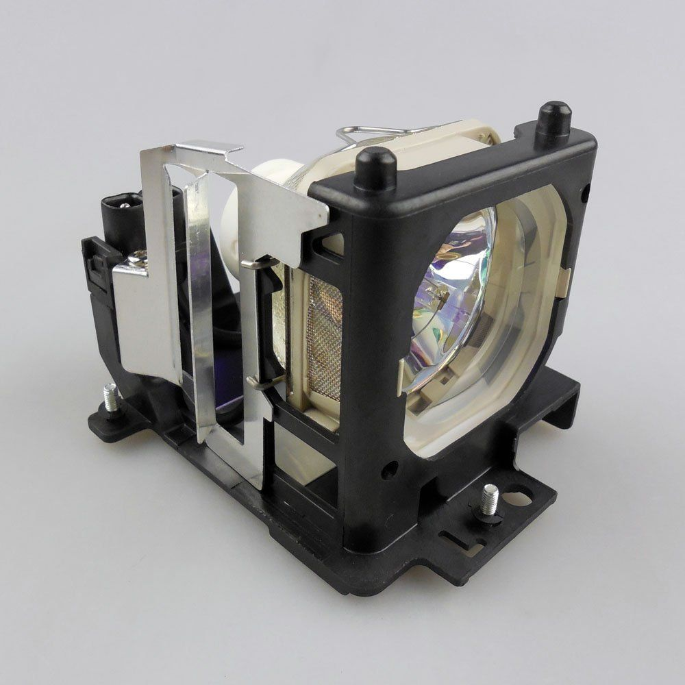 Aliexpress.com : Buy DT00671 FIT Projector Replacement