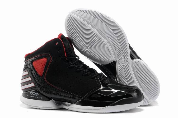adidas adizero red and white jordans