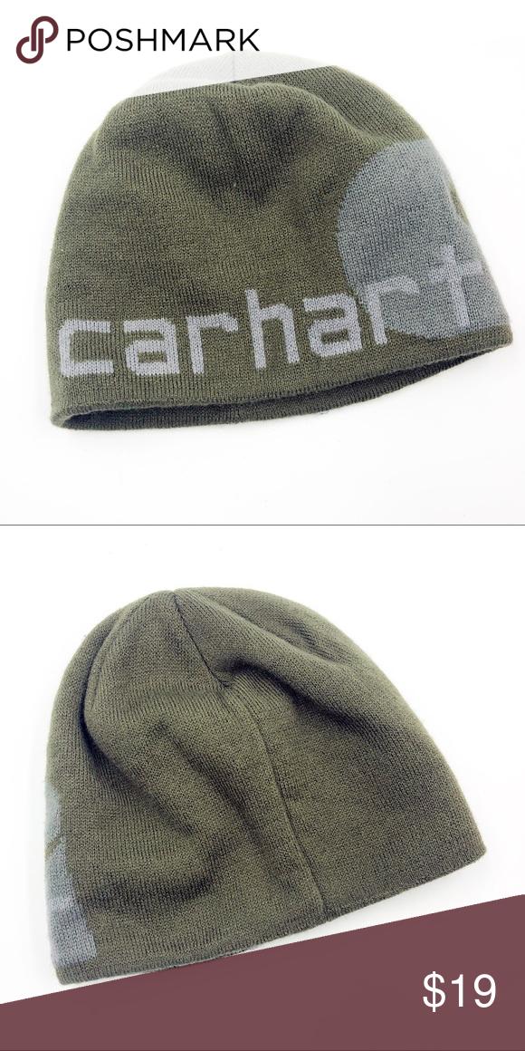 2dbbeabe1c7 Carhartt