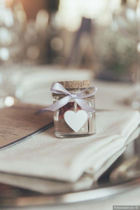 Segnaposto Matrimonio Vetro.Segnaposto Matrimonio 30 Fantastiche Idee Per Gli Invitati Di